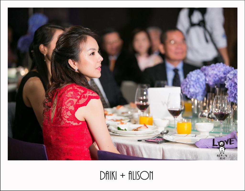 Daiki+Alison093.jpg