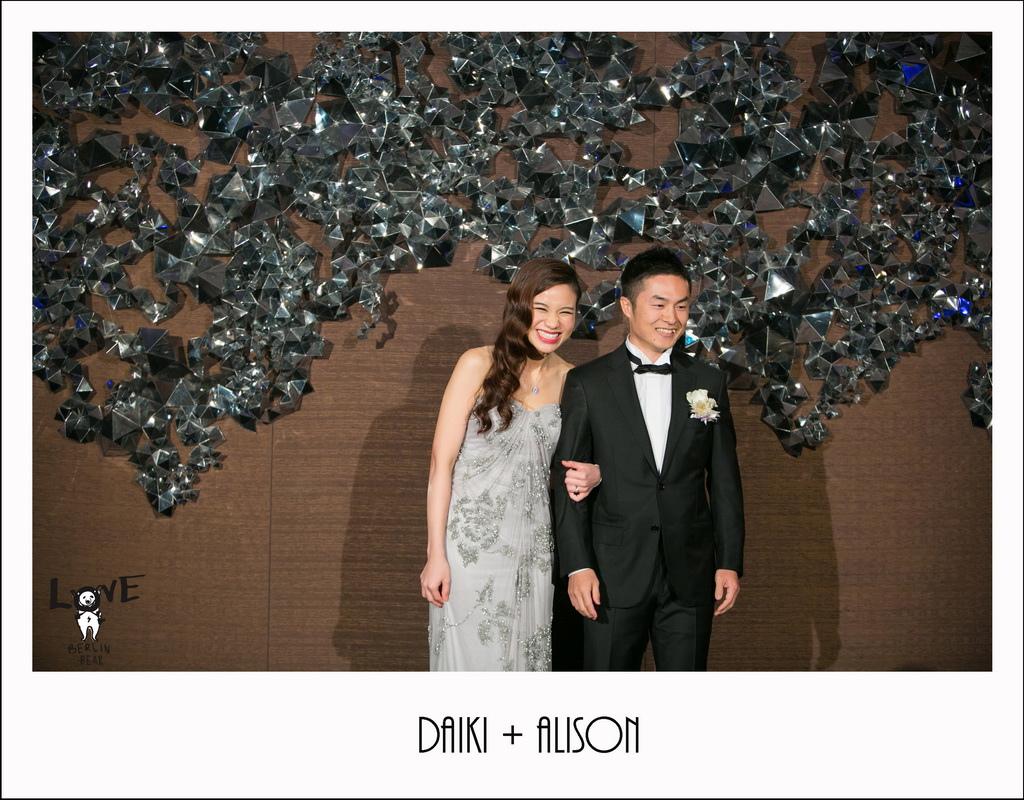Daiki+Alison101.jpg