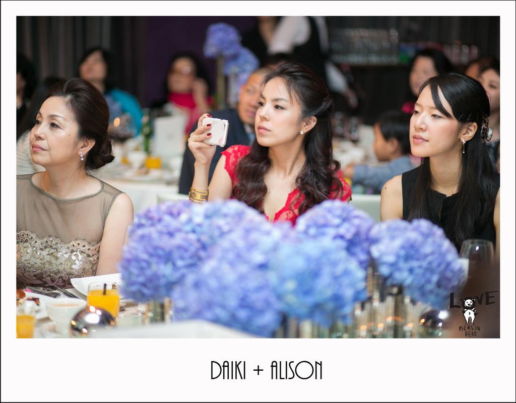 Daiki+Alison116.jpg