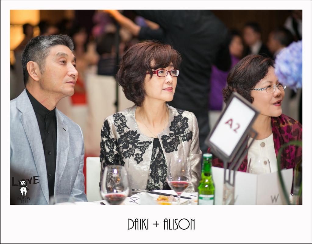 Daiki+Alison119.jpg