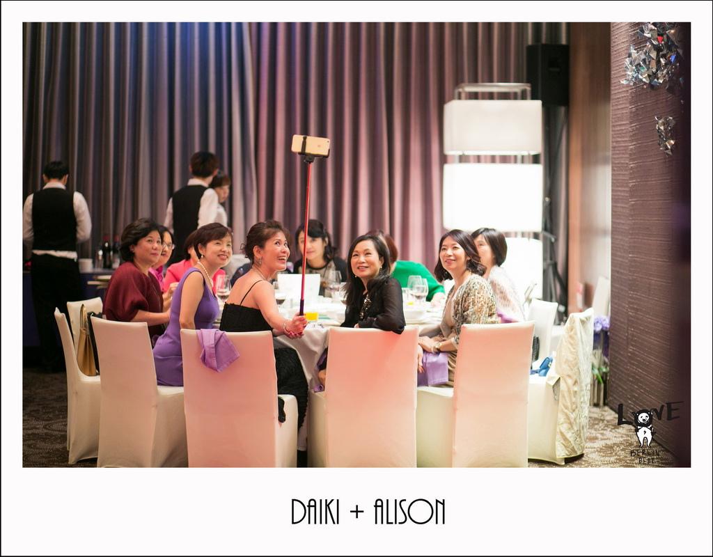 Daiki+Alison125.jpg