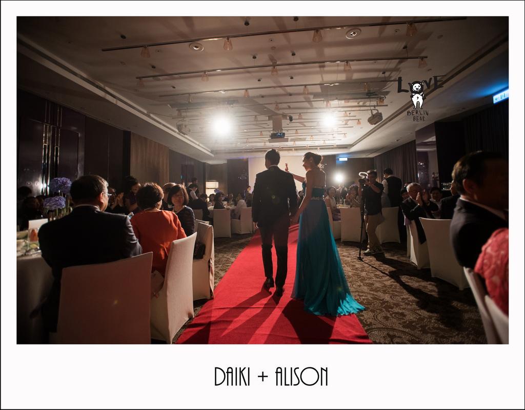 Daiki+Alison138.jpg