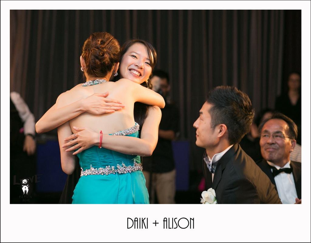 Daiki+Alison140.jpg