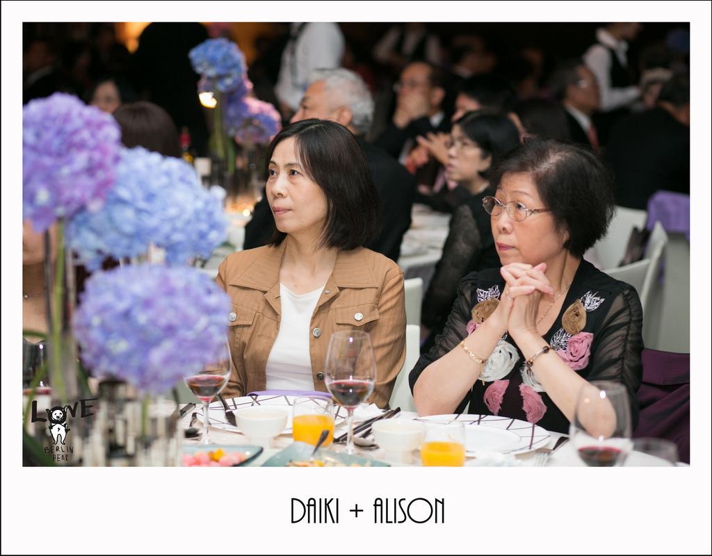 Daiki+Alison142.jpg