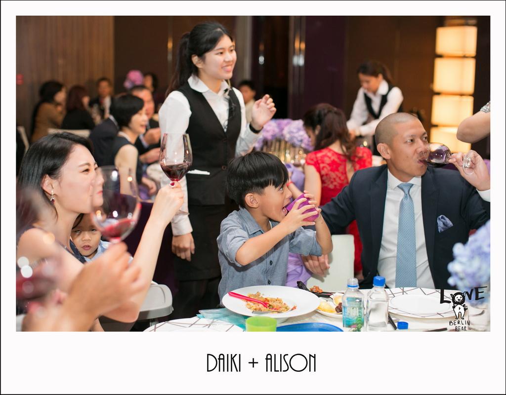 Daiki+Alison145.jpg