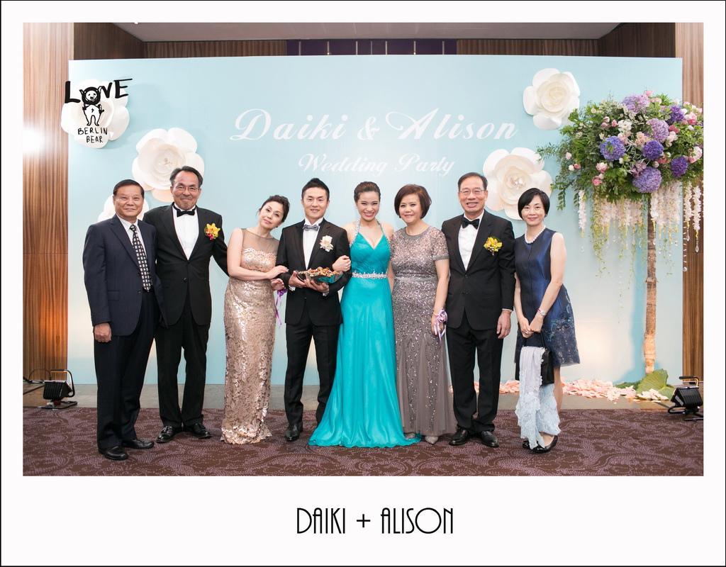 Daiki+Alison171.jpg