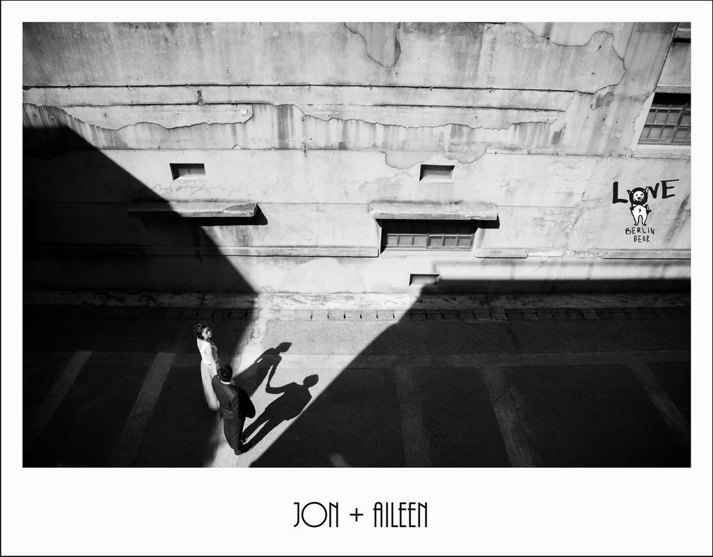 JonAileen028.jpg