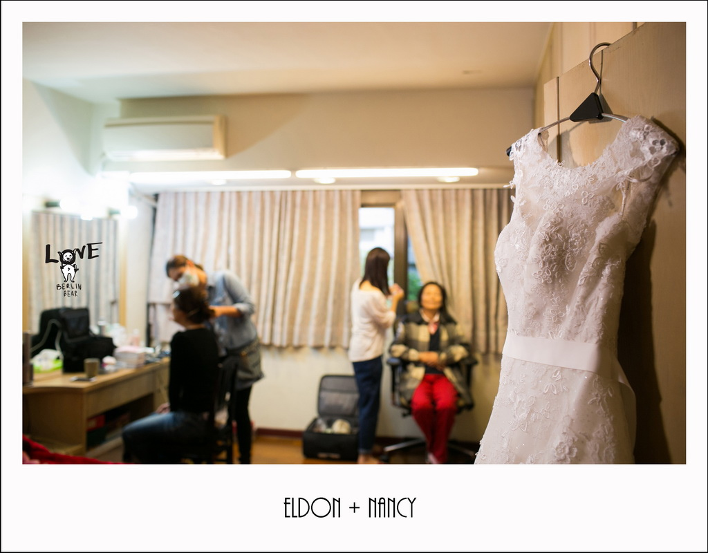 Eldon+Nancy001.jpg