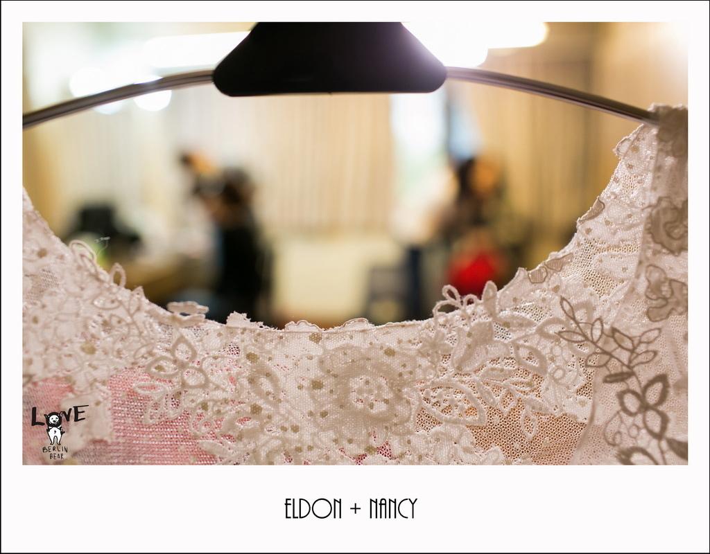 Eldon+Nancy002.jpg