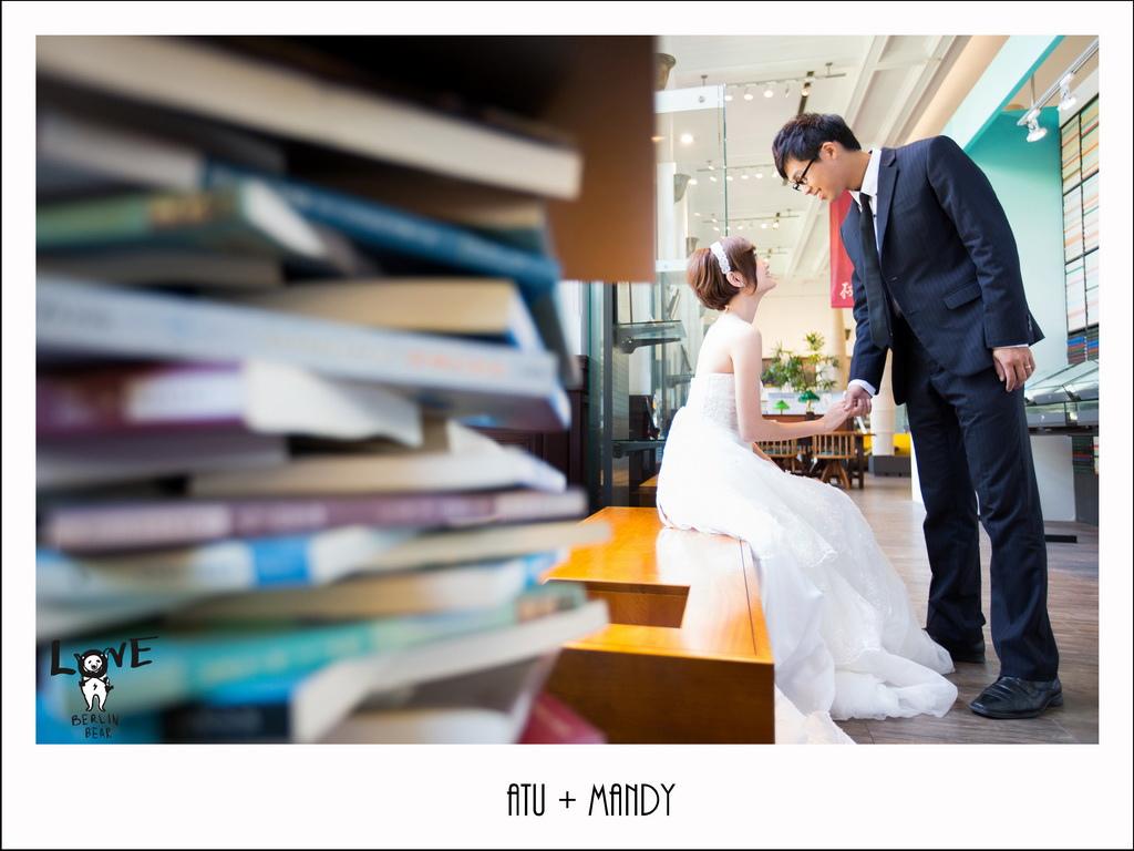 Atu+Mandy013.jpg