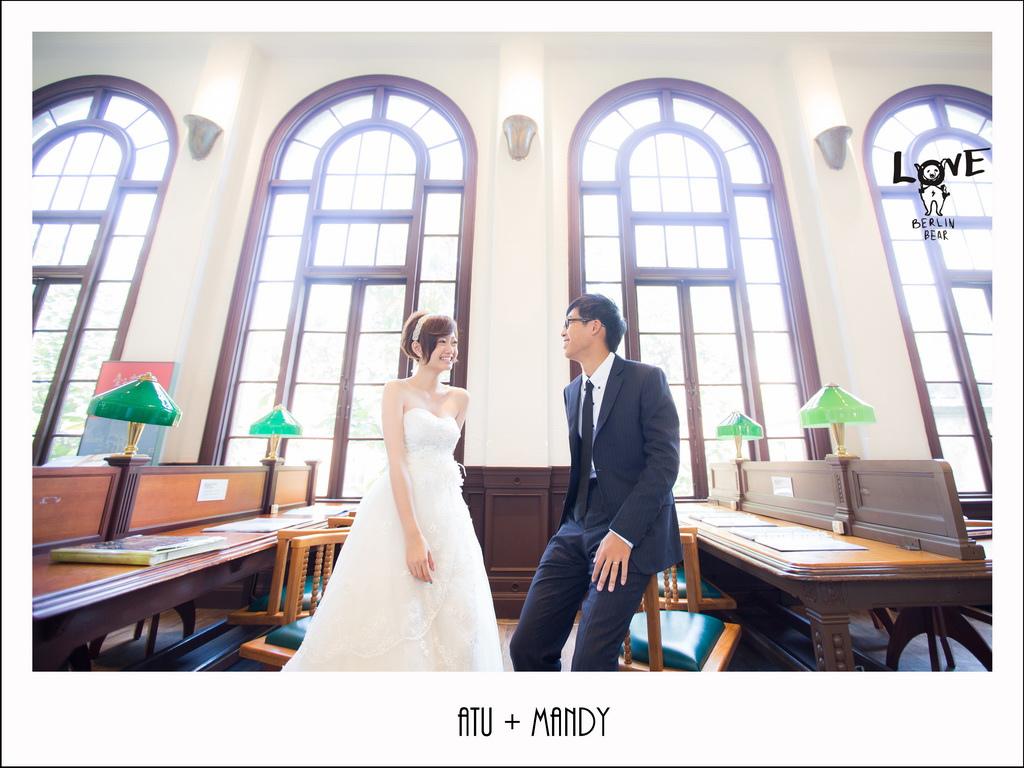 Atu+Mandy014.jpg