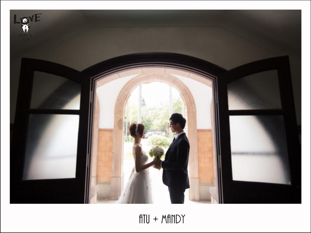 Atu+Mandy019.jpg