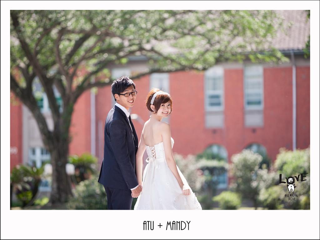 Atu+Mandy034.jpg