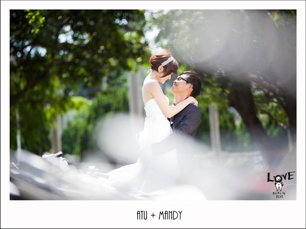 Atu+Mandy045.jpg