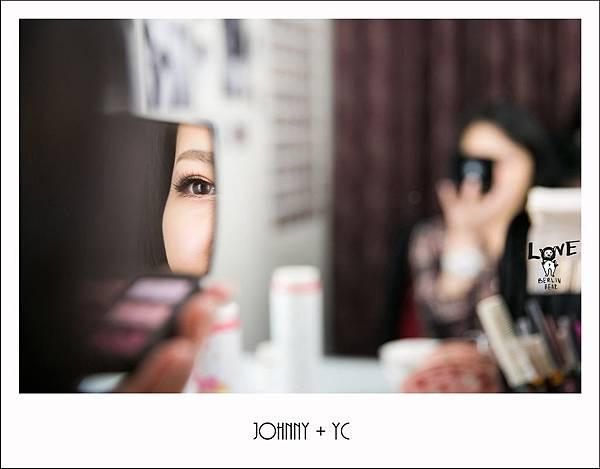 Johnny+YC012.jpg