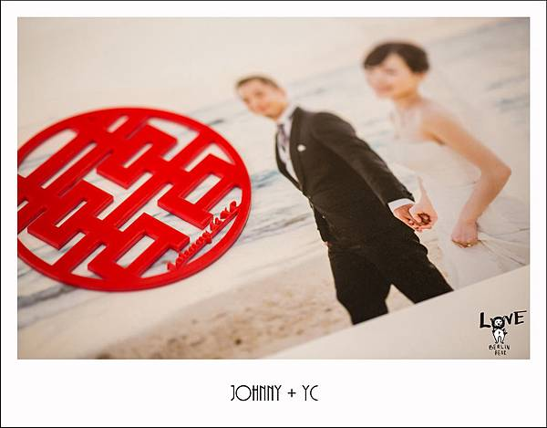Johnny+YC049.jpg