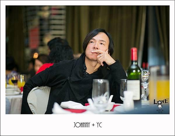 Johnny+YC061.jpg