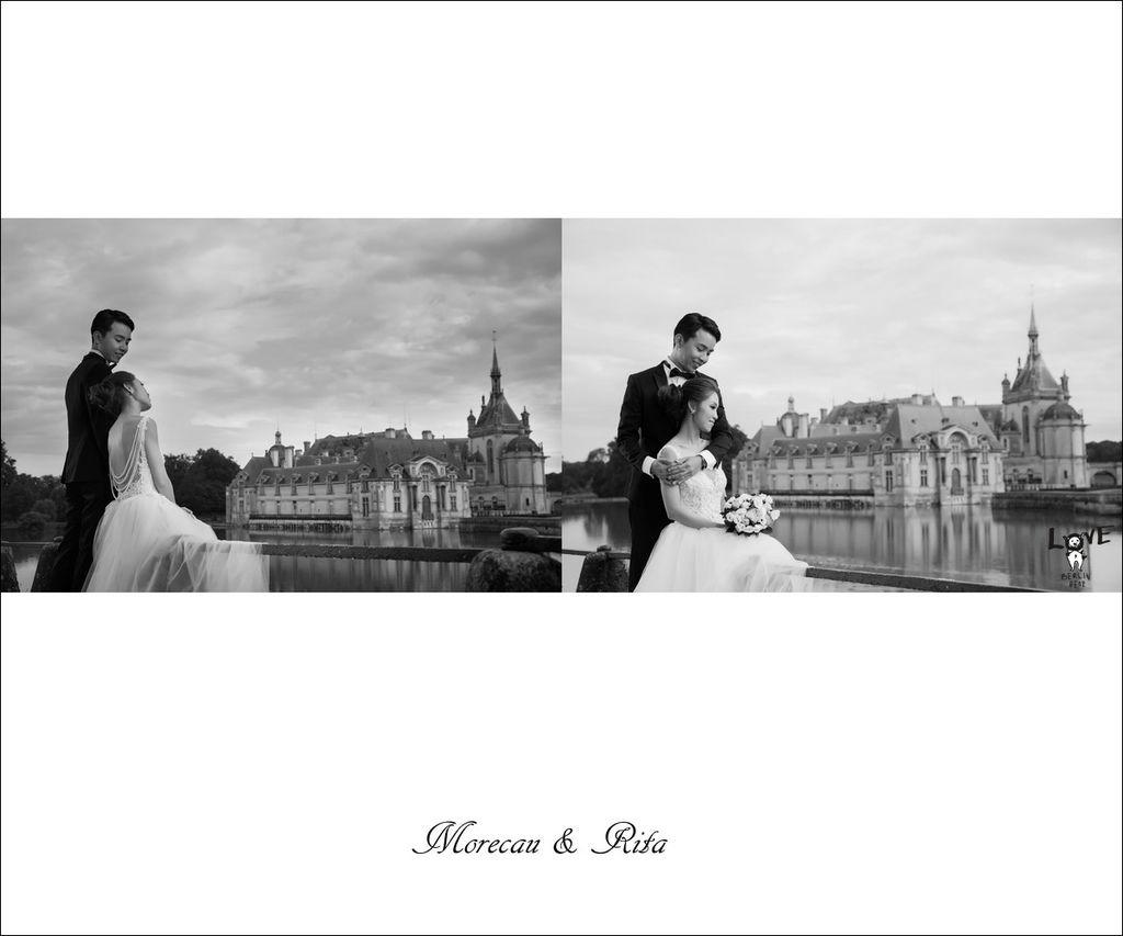 Morecau&Rita002.jpg