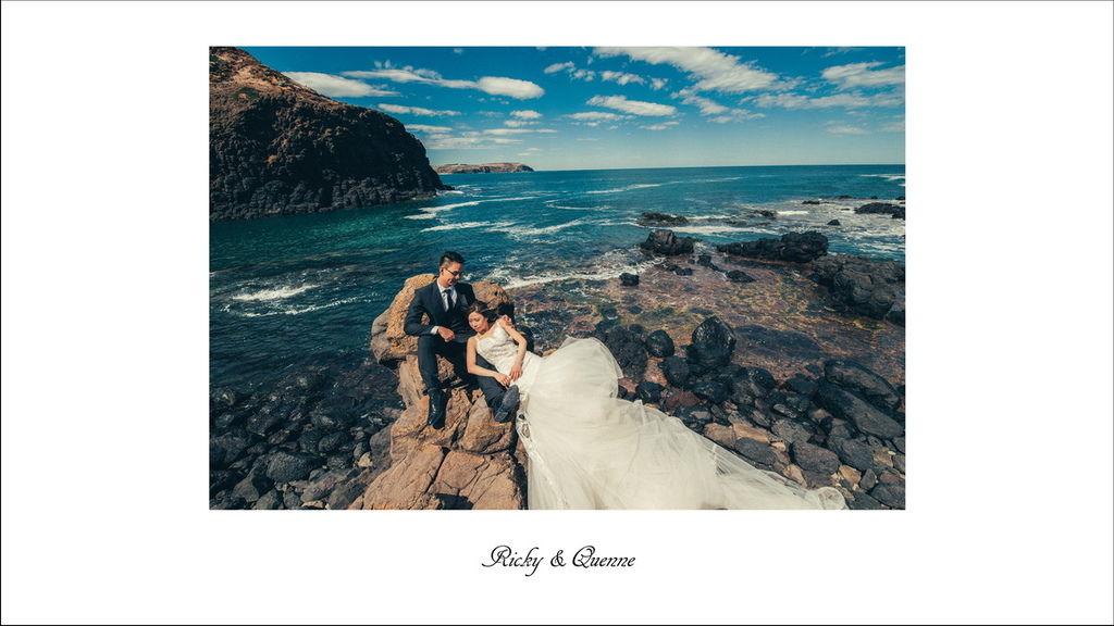 RickyQuenne013.jpg