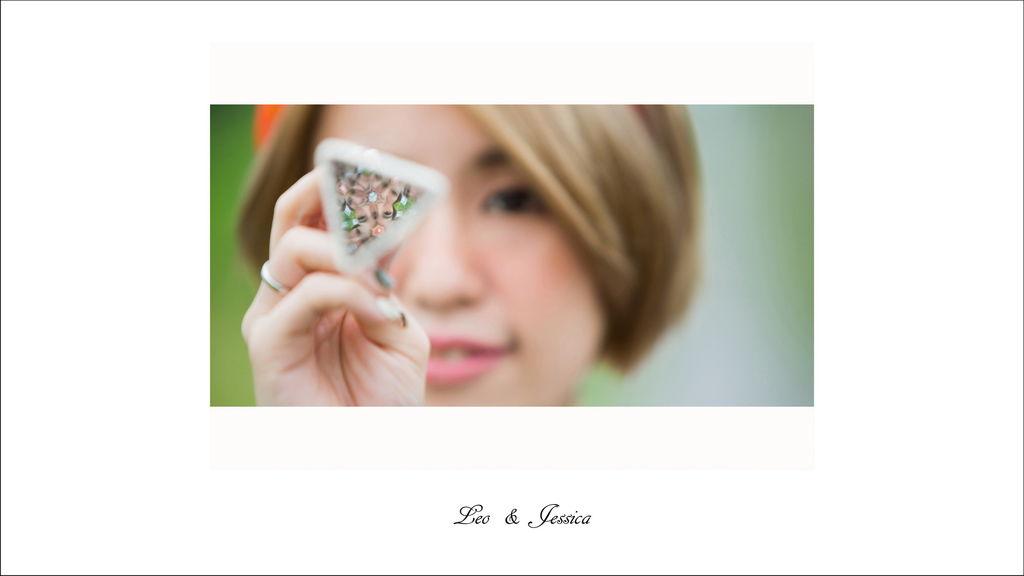 LeoJessica002.jpg