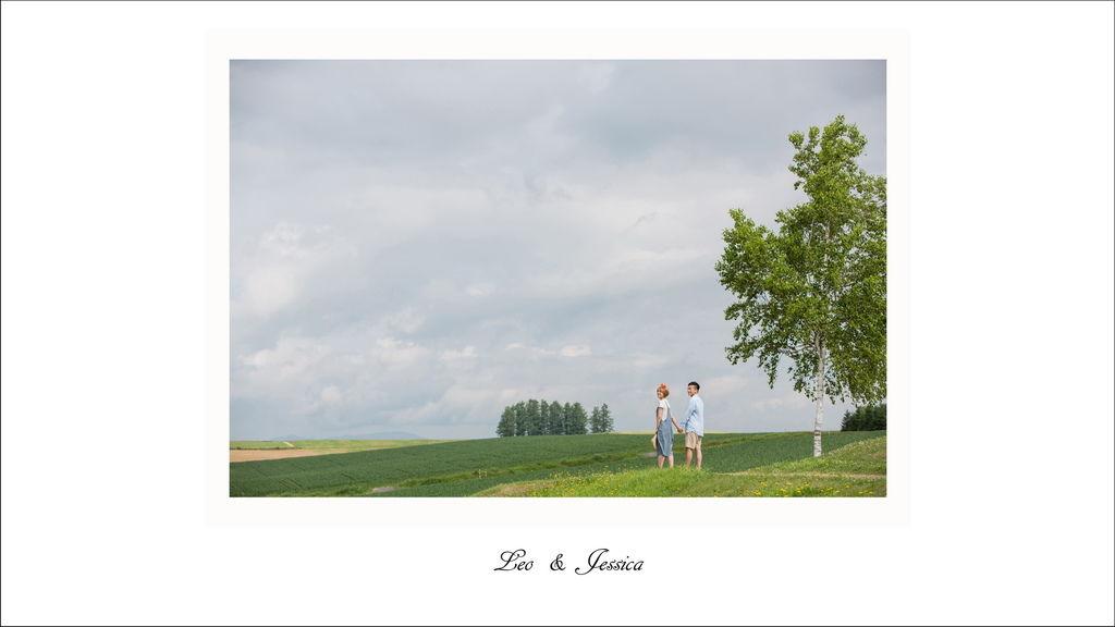 LeoJessica013.jpg