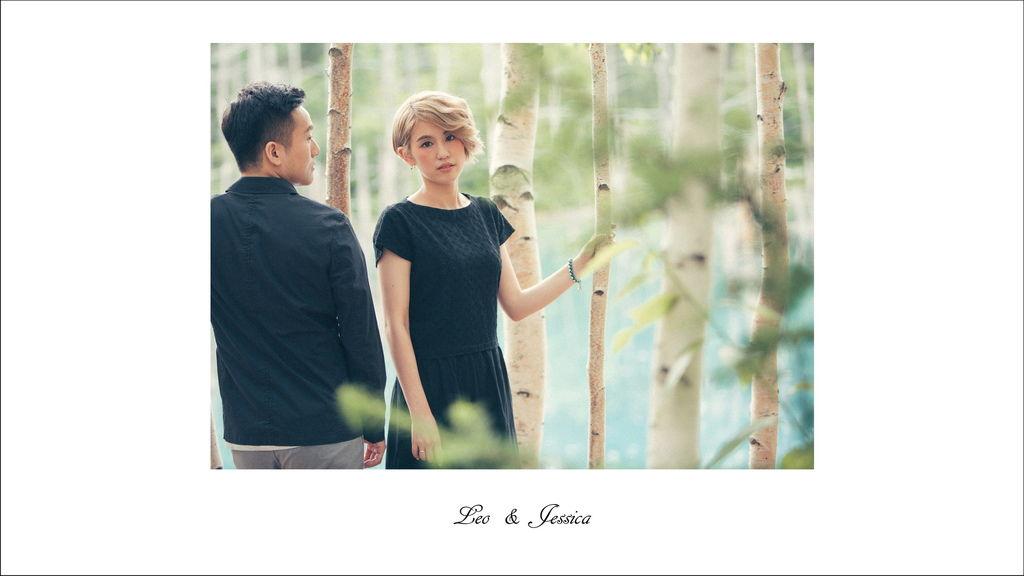 LeoJessica020.jpg