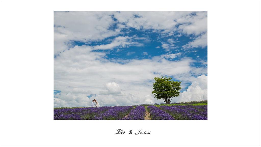 LeoJessica036.jpg