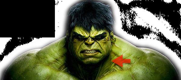 9_Hulk