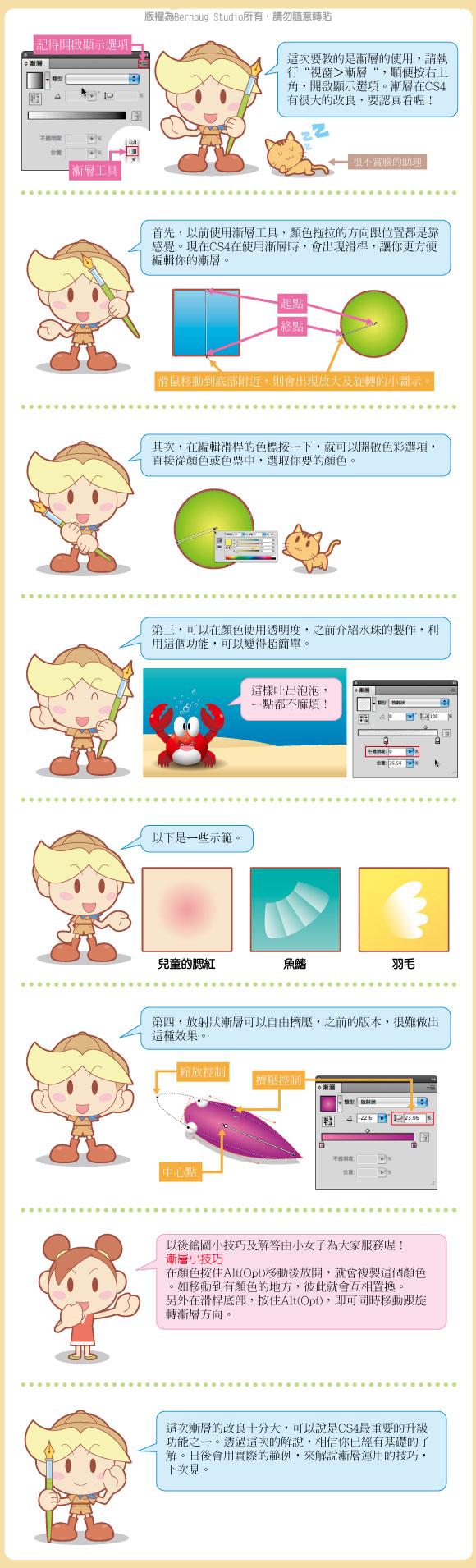 lesson2.jpg