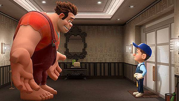 wreck_it_ralph_film_still_a_l