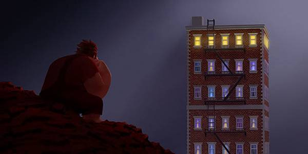 wreck-it-ralph-movie-03
