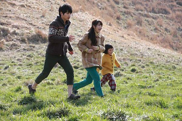 new-stills-for-the-Korean-movie-quot-A-Werewolf-Boy-quot_29