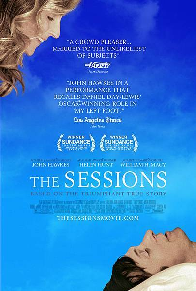 sessionsposterfoxsearchlight