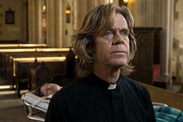 william-h-macy-the-sessions_600x400