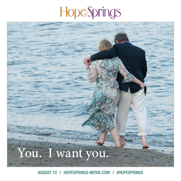 -Hope-Springs-Promotional-Artwork-2012-meryl-streep-31570639-600-600