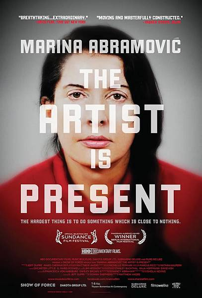 marina-abramovich-the-artist-is-present-movie-poster
