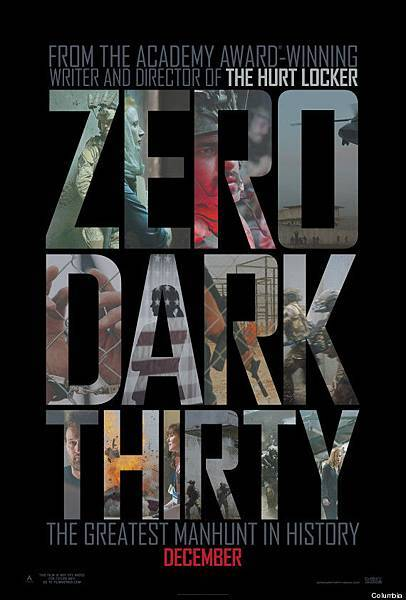 o-ZERO-DARK-THIRTY-POSTER-570