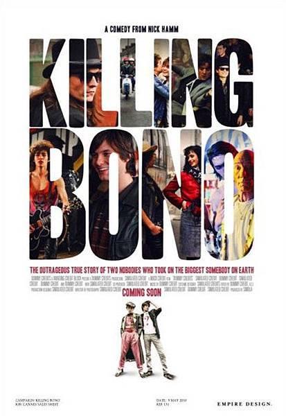 500048-killing_bono_poster