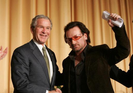 Bush_and_Bono