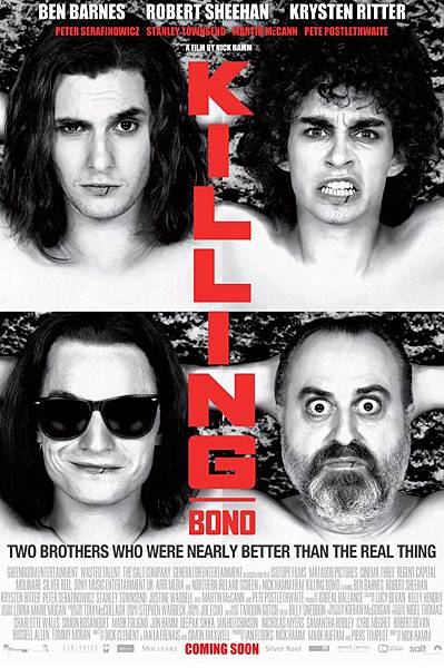 killing-bono-movie-poster