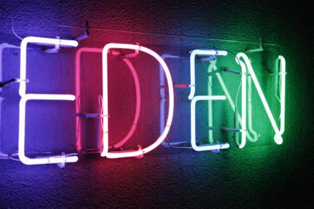 Eden-0005_454x303