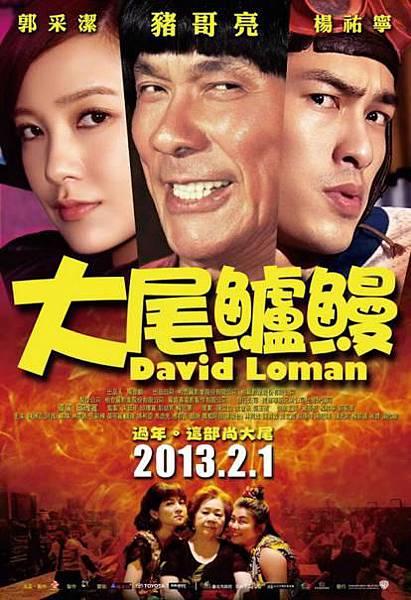 david-loman-2013-3_414x605