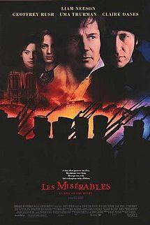 Les_Misérables_(1998_film)_poster