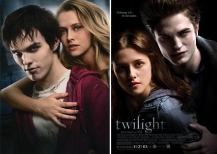 Warm Bodies and Twilight 01_427x303
