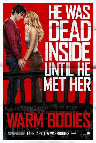 Warm-Bodies-poster-3_465x690