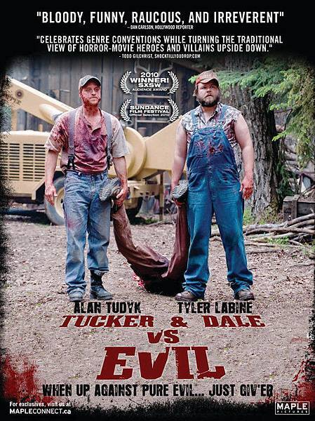 Tucker-And-Dale-Vs-Evil-Movie-Poster