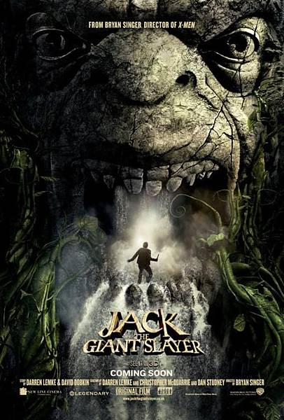 Jack-the-giant-slayer-international-poster_465x688