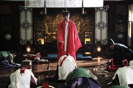 Masquerade-Korean-Film-2012_40_451x300