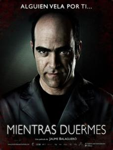 Mientras_Duermes-poster-2_228x302