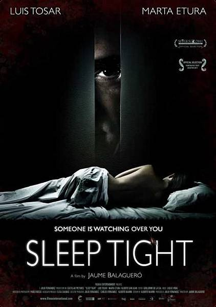 sleep-tight-movie-poster-2010-1020735230_489x696